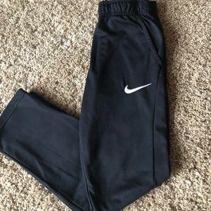Boys XL Nike sweats